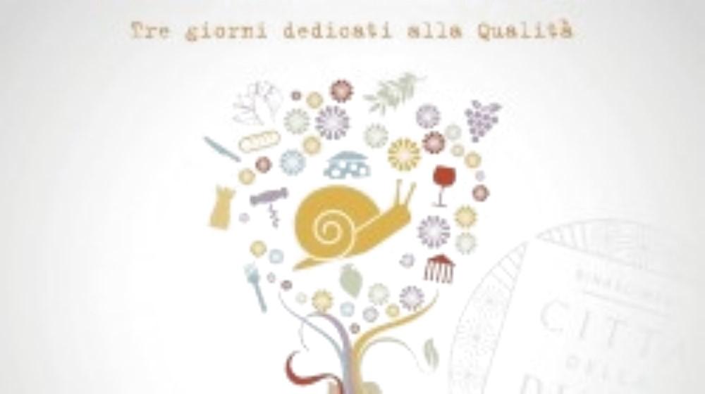 MOSTRA MERCATO Mostra Mercato dei prodotti tipici agro-alimentari ed artigianali 20 - 21 - 22 APRILE 2019